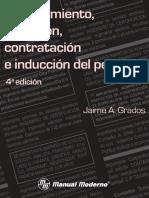 Reclutamiento, seleccion, contratacion e induccion del personal.pdf