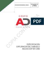ENSAYOS DE CAMPO ING-DOC-ESP-001-O363 A1.pdf