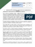 ESTUDIOS PREVIOS ANDES.doc
