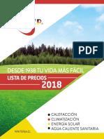 Catalogo-2018-Winter.pdf
