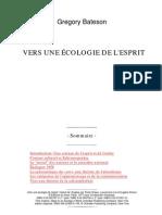 Bateson-Vers-une-ecologie-de-l-esprit