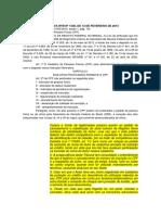 INSTRUÇÃO NORMATIVA RFB Nº 1548, DE 13 DE FEVEREIRO DE 2015 - IN CPF.docx