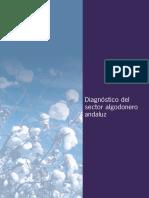 1337163378algodon.pdf