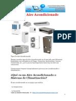 Tipos_De_Aire_Acondicionado.pdf.pdf