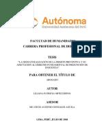 ORTIZ ESPINO LILIANA PATRICIA.pdf