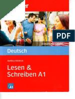 Lesen_und_Schreiben.pdf