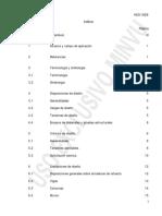 NCh1928-1993 Mod-2003.pdf