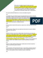 emprendimiento social.docx