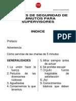 charlas 5 minutos supervisores (002).pdf