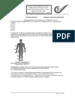 Circuitos-elétricos.pdf