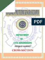 Cross Section03