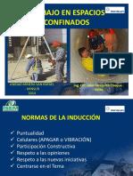 233744001-Espacios-Confinados-Minsur-2014.pdf