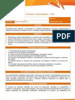 tcc 0111.pdf