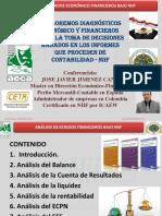 DIAGNÓSTICO ECONÓMICO FINANCIERO BAJO NIIF.pdf