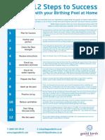 12 Steps to Success (UK)-1.pdf