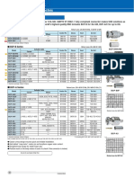 Canare25A_Connector.pdf