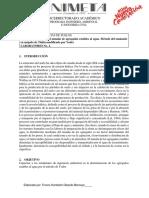 GUÍA IESTABILIDAD DE AGREGADOS YODER (1).docx