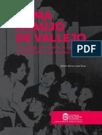 (2015) Emma Araujo.pdf
