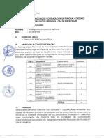 Bases_CAS002 (1).pdf