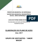 PLANO DE ACÃO GESTANTES CRAS CORRIGIDO OK.docx
