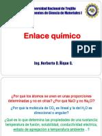 3. Enlace Quimico 2019