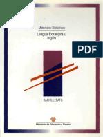 preparatoria de ingles nacional.pdf