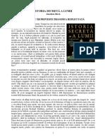 -Istoria-secretă-a-lumii-Jonathan-Black-fragment.pdf