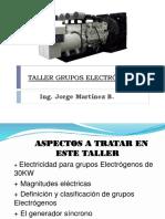MANUAL GRUPO ELECTROGENOS.pdf