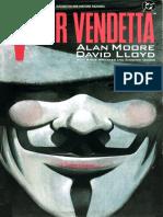 _OceanofPDF.com_Alan_Moore_V_for_Vendetta.pdf