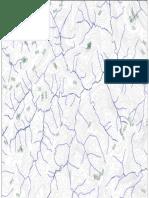 mapa rios SC.pdf