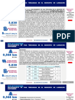 Plantilla Presentacion OCAD Paz 20171301010020 - Landazuri - Santander
