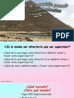 El-proyecto-de-supervisión-Delia-AZZERBONI-AGMER-2018.pdf
