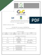 INFORME DE DISENO GEOMETRICO C3 NUEVAS-MEJORAM.pdf