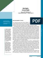 ideologia_arqueologia desde españa.pdf