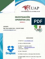 3. UAP-IO-Módulo 2
