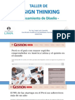 Design Thinking MODULO 1.pdf