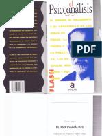 el psicoanalisis Azouri Cap 2 y 3.pdf
