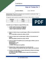 266696193-Ejercicio-6-2