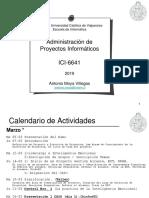 FEP3.00.19 - Fecha de Planificacion - 2019-03-05