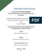 idrogo_cw.pdf