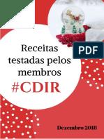 Livro-Receitas-Membros-CDIR-v1 2.pdf