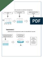 diagrama de flujo3.........docx