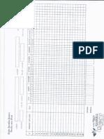 hoja de celulograma.pdf