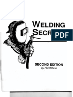 WeldingSecretssecondEditionbyHalWilson.pdf