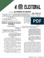 1934_boletim_eleitoral_a3_n78.pdf