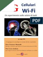 Libro 5G Cellulari Wi-Fi Un esperimento sulla salute di tutti.pdf
