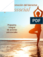 Bbienestarpsicosocial.pdf