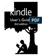 Kindle_Touch_User_Guide_3rd_Edition_enUS.pdf