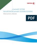 Xerox WorkCentre_3215_3225_UG_RO.pdf