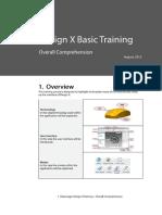 Design X Overall Comprehension.pdf